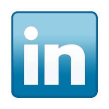 linkedIn site