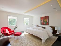 bedroom lighting ideas bedroom lighting ideas and styles bed lighting ideas