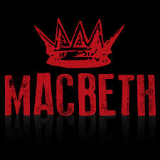 phx stages macbeth scottsdale desert stages theatre  macbeth scottsdale desert stages theatre 28 4 2017