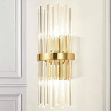 Shop <b>Crystal</b> Sconce - Great deals on <b>Crystal</b> Sconce on AliExpress