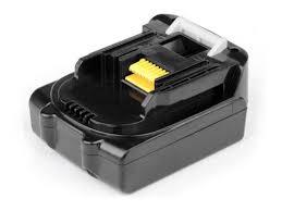 <b>Аккумулятор TopON TOP</b>-<b>PTGD</b>-<b>MAK</b>-L12-2 0A для Makita 12V 2 ...