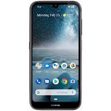 Купить Смартфон <b>Nokia</b> 4.2 Black (TA-1157) в каталоге интернет ...