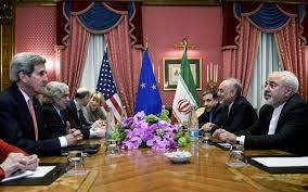 Image result for Iran Deal PHOTO