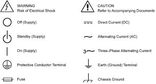 XPD Series GPIB-<b>Multichannel</b> User Guide