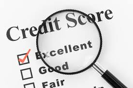 Image result for Maintain a High Credit Score