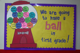 bubble gum ball dispenser bulletin board bulletin boards