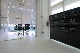 best ddb office interior design by bbfl design decorating pictures ddb office interior design by bbfl best office interior design
