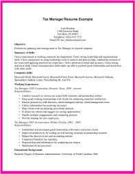 resume office manager office manager resume samples office medical office manager resume examples office manager cv template free office manager resume medical office manager resume examples