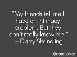 31 Funny Love Quotes From Comedians Who Get You | YourTango via Relatably.com