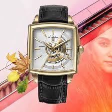 <b>Мужские часы L</b>'Duchen купить в Москве недорого в интернет ...