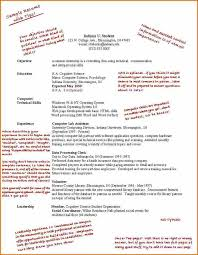 first job resume for high school students   job resumes wordfirst job resume for high school students
