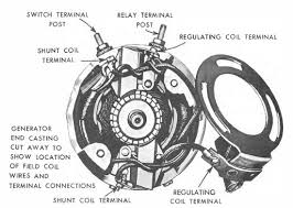 harley davidson big twin service manual cyclepedia electrical components for 1940 to 1947 harley davidson v twin motorcycles