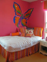 wall paint colors for bedroom full size of bedroomstunning painting ideas of for bedroom with white