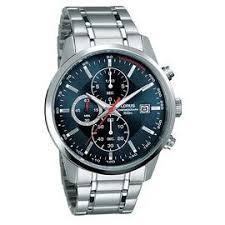 <b>Quartz Men's watches</b> | Argos