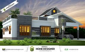 sq ft low cost house plans   photos in kerala   Indian Home    Follow by Email