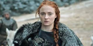 10 movies to watch if you <b>like</b> '<b>Game of Thrones</b>'