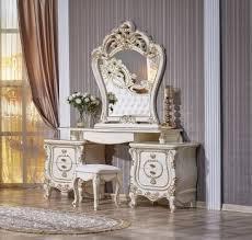 Купить туалетный столик в Москве недорого | Туалетный столик ...