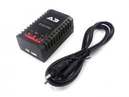 <b>Зарядное устройство Himoto</b> AC Input (Europe Standard) A3EU ...