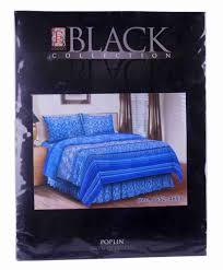 КПБ <b>2сп Egoist</b> Black Collection поплин - купить с доставкой в ...