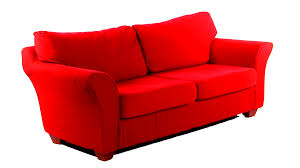 bedroomglamorous sofapng red sofa living room ideas pillows covers set ikea leather vintage velvet amazing red living room ideas