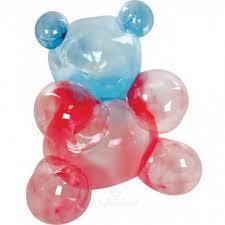 Набор для создания нелопающихся <b>пузырей Шалтай</b>-<b>Болтай</b> ...