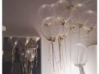 Воздушные шары: лучшие изображения (366) в 2020 г ...