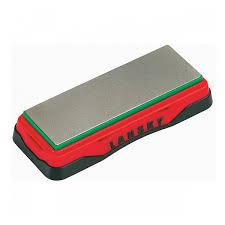<b>Точило</b> для ножей <b>Lansky Diamond Bench Stone</b> M LDB6M ...
