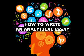 what is a good topic for an analysis essay   mfacourseswebfccom what is a good topic for an analysis essay