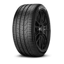 <b>P ZERO</b> - <b>Car</b> tyre | <b>Pirelli</b>