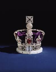 The <b>Crown</b> Jewels | Tower of <b>London</b> | Historic <b>Royal</b> Palaces