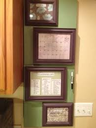 simply parkers hide that fuse box pieces boxes fuse box cover and organizer love