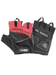 <b>Перчатки для фитнеса OneRun</b> 7071391 в интернет-магазине ...