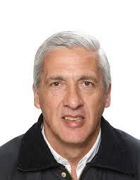 ROMA, 16 dicembre 2011 - All'età di 61 anni, affetto da una grave e lunga malattia, ci lascia anche Ricardo Ibarra. Tre volte vincitore dei Giochi ... - IBARRA_RICARDO_08403871M