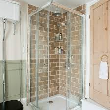 bathroom ideas corner shower design:  small bathroom plans with corner shower best small bathroom plans with corner shower patio plans free