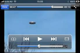 UFO VIDEOS.WS