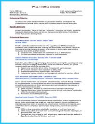 general banking resume group vice president general counsel development services resume samples group vice president general counsel development services resume samples
