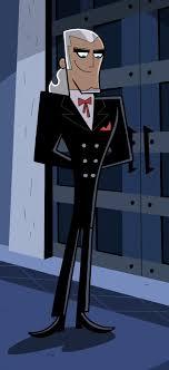 Vlad Masters || Vlad Plasmius | Danny Phantom Wiki | FANDOM ...