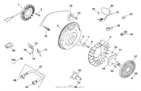 briggs and stratton hp v twin wiring diagram images hp v wiring diagram kohler image about diagram and