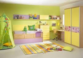 bedroom colour ideas wonderful kids room
