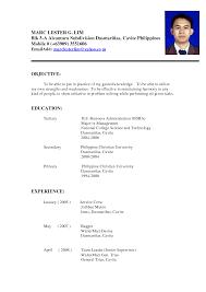 cv format new style   resume online salescv format new style examples of cv format sections thebalance cv format for job in pakistan