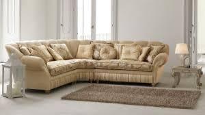 teseo corner sofa corner sofas ambassador luxury italian anastasia luxury italian sofa
