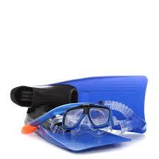 <b>Набор для подводного плавания</b> INTEX Детский *– купить в ...