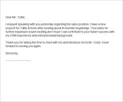 Best Photos of Thank You Letter After Interview Sample - Thank You ... Thank You Letter After Phone Interview