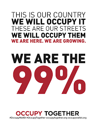 tory s essay occupylex by occupying cities across