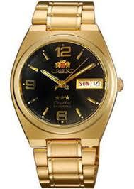Купить мужские <b>часы</b> - цены на <b>часы</b> на сайте Snik.co