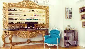 Sens <b>Unique</b> Paris - Parfumerie de niche