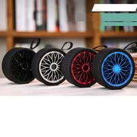 <b>Speakers</b> - Shop Cheap <b>Speakers</b> from China <b>Speakers</b> Suppliers ...