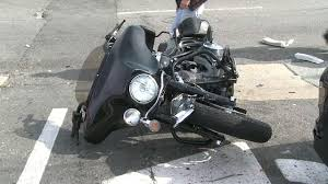 motorcycle accident com 2 injured in durham motorcycle accident