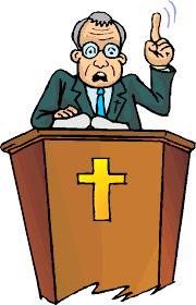 Resultado de imagem para gif lendo a biblia