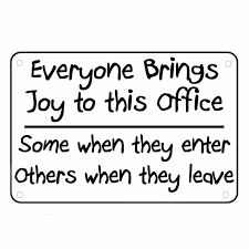Funny Thank You Quotes For Work Colleagues : Awesome Funny Quotes ... via Relatably.com